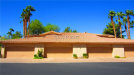 Photo of 2050 WARM SPRINGS Road, Unit 4511, Henderson, NV 89014 (MLS # 1933933)