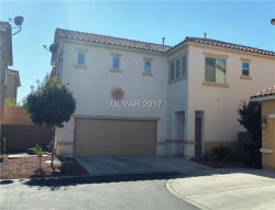 Photo of 637 EMERALD IDOL Place, Henderson, NV 89011 (MLS # 1933962)
