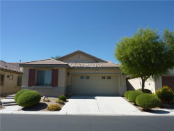 Photo of 5909 SAMMARRA Street, North Las Vegas, NV 89081 (MLS # 1936109)