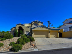 Photo of 1045 GERANIUM Drive, Henderson, NV 89011 (MLS # 1936839)