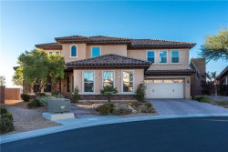 Photo of 2913 SUZETTE Court, Henderson, NV 89044 (MLS # 1936992)