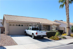 Photo of 1405 HAWKWOOD Road, Henderson, NV 89014 (MLS # 1937210)