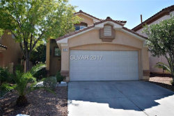 Photo of 9817 VIA DELORES Avenue, Las Vegas, NV 89117 (MLS # 1937498)