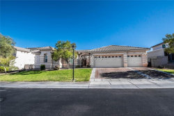 Photo of 9049 SHEEP RANCH Court, Las Vegas, NV 89143 (MLS # 1937786)