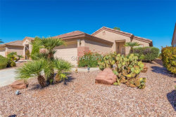 Photo of 508 EAGLE VISTA Drive, Henderson, NV 89012 (MLS # 1937814)
