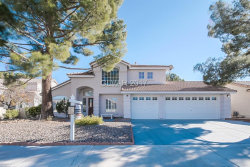 Photo of 2104 LADY LAKE Street, Las Vegas, NV 89128 (MLS # 1937843)