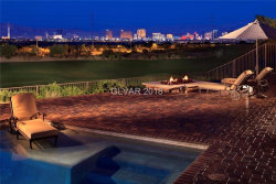 Photo of 36 TAPADERO Lane, Las Vegas, NV 89135 (MLS # 1937913)
