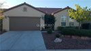 Photo of 2361 CANYONVILLE Drive, Henderson, NV 89044 (MLS # 1938158)