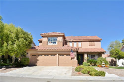 Photo of 1342 STABLE GLEN Drive, North Las Vegas, NV 89031 (MLS # 1938411)