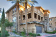 Photo of 10 LUCE DEL SOLE, Unit 2, Henderson, NV 89011 (MLS # 1938615)