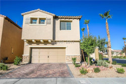Photo of 707 ORCHARD COURSE Drive, Las Vegas, NV 89148 (MLS # 1938730)