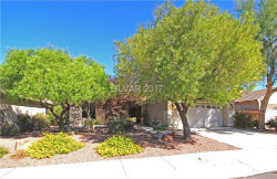 Photo of 484 EAGLE VISTA Drive, Henderson, NV 89012 (MLS # 1938792)
