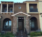Photo of 8 CORTE BELLEZA, Henderson, NV 89011 (MLS # 1939027)