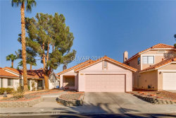 Photo of 362 KEATING Street, Henderson, NV 89074 (MLS # 1939140)