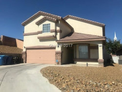 Photo of 8344 SPRUCE MEADOWS Avenue, Las Vegas, NV 89131 (MLS # 1939278)