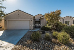 Photo of 2417 CARRIER DOVE Way, North Las Vegas, NV 89084 (MLS # 1939281)