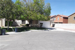 Photo of 9363 HENNESSY Court, Las Vegas, NV 89123 (MLS # 1939504)