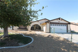 Photo of 720 SUMMERLAND Drive, Henderson, NV 89002 (MLS # 1939601)
