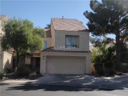Photo of 2628 SEAHORSE Drive, Las Vegas, NV 89128 (MLS # 1939652)