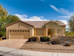Photo of 3216 LAPWING Drive, North Las Vegas, NV 89084 (MLS # 1939658)