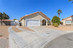 Photo of 4426 CHIPWOOD Court, North Las Vegas, NV 89032 (MLS # 1939751)
