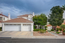 Photo of 2920 SHANNON RIVER Drive, Las Vegas, NV 89117 (MLS # 1939858)