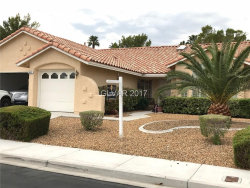 Photo of 2413 SUNSET BEACH Lane, Las Vegas, NV 89128 (MLS # 1940018)