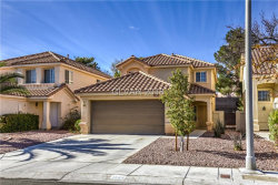 Photo of 1325 DESERT HILLS Drive, Las Vegas, NV 89117 (MLS # 1940054)
