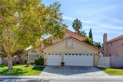 Photo of 1337 RED HOLLOW Drive, North Las Vegas, NV 89031 (MLS # 1940320)