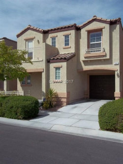 Photo of 7661 INTERLACE Street, Las Vegas, NV 89149 (MLS # 1940544)