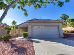 Photo of 1859 CYPRESS GREENS Avenue, Henderson, NV 89012 (MLS # 1940661)