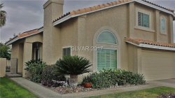 Photo of 1411 BRAIDED MANE Circle, Henderson, NV 89014 (MLS # 1940739)