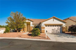Photo of 4434 PEACEFUL HEIGHTS Lane, Las Vegas, NV 89129 (MLS # 1940834)
