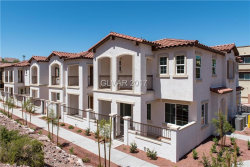 Photo of 1525 SPICED WINE Avenue, Unit 15103, Henderson, NV 89074 (MLS # 1940953)