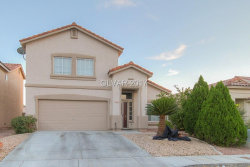 Photo of 4427 SCARLET SEA Avenue, North Las Vegas, NV 89031 (MLS # 1941138)