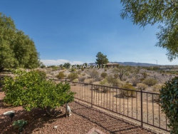Photo of 2820 SUMTER VALLEY Circle, Henderson, NV 89052 (MLS # 1941222)