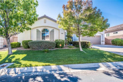 Photo of 10041 CLIFTON FORGE Avenue, Las Vegas, NV 89148 (MLS # 1941268)