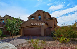 Photo of 265 PERSISTENCE Court, Henderson, NV 89011 (MLS # 1941312)