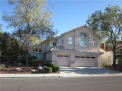 Photo of 7905 BRIDGE GATE Drive, Las Vegas, NV 89128 (MLS # 1941349)