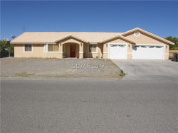 Photo of Pahrump, NV 89061 (MLS # 1941468)