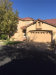Photo of 1724 FRANKLIN CHASE Terrace, Henderson, NV 89012 (MLS # 1941525)