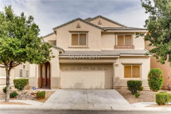 Photo of 308 SIERRA BREEZE Avenue, North Las Vegas, NV 89031 (MLS # 1941565)