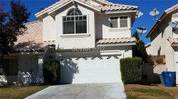 Photo of 8064 GREENBUSH Drive, Las Vegas, NV 89117 (MLS # 1941646)