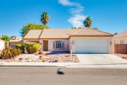 Photo of 4708 GONZALES Drive, Las Vegas, NV 89130 (MLS # 1941703)