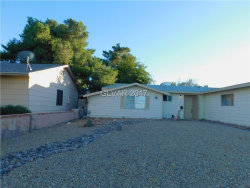 Photo of 414 SCENIC Drive, Henderson, NV 89002 (MLS # 1941839)