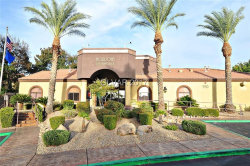 Photo of 950 SEVEN HILLS Drive, Unit 1312, Henderson, NV 89052 (MLS # 1941851)