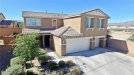 Photo of 6741 JOURNEY HILLS Court, North Las Vegas, NV 89084 (MLS # 1941873)