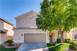 Photo of 8121 RIVIERA BEACH Drive, Las Vegas, NV 89128 (MLS # 1941884)