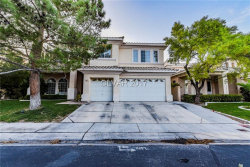 Photo of 4611 LAGUNA VISTA Street, Las Vegas, NV 89147 (MLS # 1942151)
