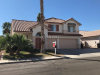 Photo of 1379 WINTER SOLSTICE Avenue, Henderson, NV 89014 (MLS # 1942458)